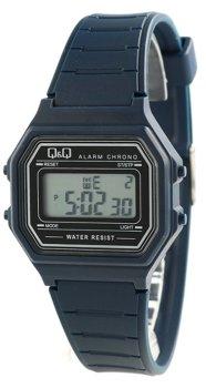 Zegarek damski QQ M173-019