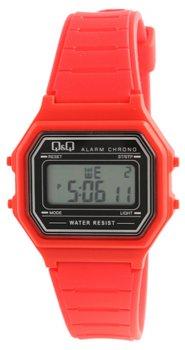 Zegarek męski QQ M173-021