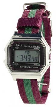 Zegarek damski QQ M177-802