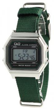 Zegarek damski QQ M177-804