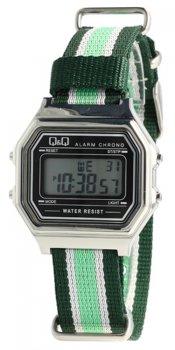 Zegarek damski QQ M177-805
