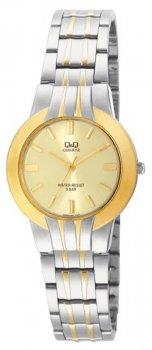 Zegarek damski QQ Q699-400