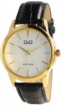Zegarek damski QQ Q860-101