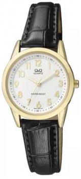 Zegarek damski QQ Q887-104