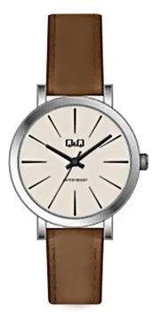 Zegarek damski QQ Q893-302
