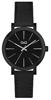 Zegarek damski QQ Q893-512