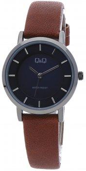 Zegarek damski QQ Q945-810