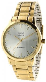 Zegarek męski QQ Q946-804