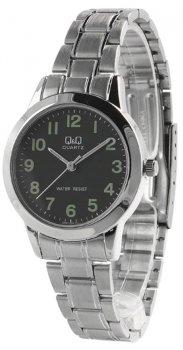 Zegarek damski QQ Q947-205