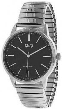 Zegarek męski QQ Q968-801