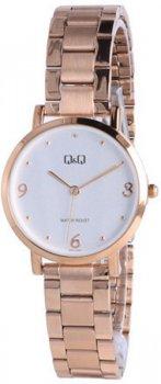 Zegarek damski QQ QA21-024