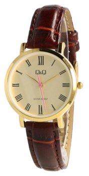 Zegarek damski QQ QA21-117