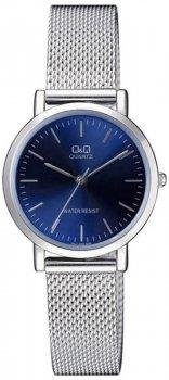 zegarek QQ QA21-202