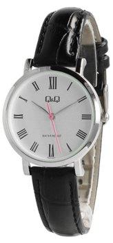 Zegarek damski QQ QA21-307