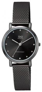 zegarek QQ QA21-402