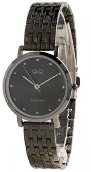 zegarek QQ QA21-432