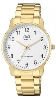 zegarek QQ QA46-004