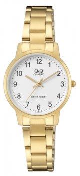 Zegarek damski QQ QA47-004