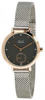 QQ QA97-422
