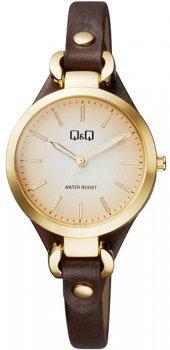 Zegarek damski QQ QB17-100