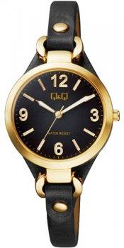 Zegarek damski QQ QB17-105