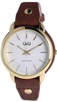 Zegarek damski QQ QB19-101