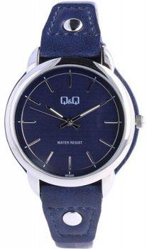 Zegarek damski QQ QB19-302