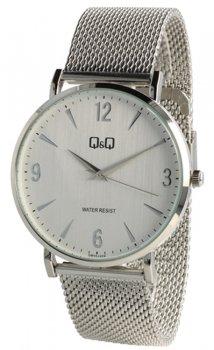 Zegarek męski QQ QB40-204