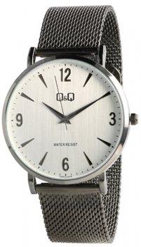 Zegarek męski QQ QB40-404