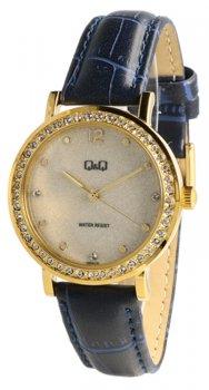 Zegarek damski QQ QB45-101