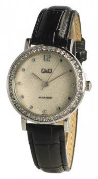 Zegarek damski QQ QB45-301