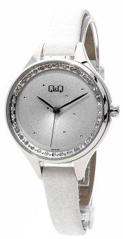 Zegarek damski QQ QB73-301