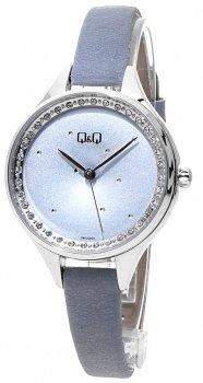 Zegarek damski QQ QB73-302