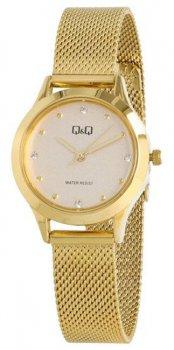 Zegarek damski QQ QB83-022