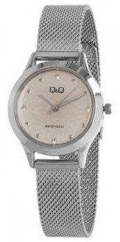 Zegarek damski QQ QB83-222