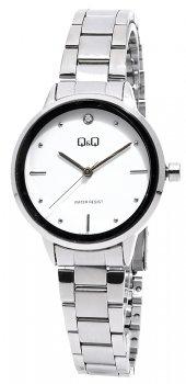 QQ QB97-201