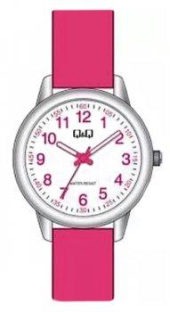 QQ QC15-314
