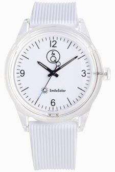 Zegarek damski QQ QS RP10-001