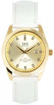 Zegarek damski QQ QZ13-100