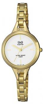 QQ S305-001