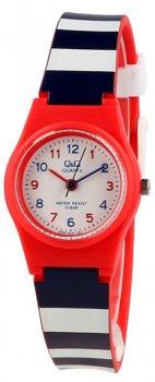 Zegarek damski QQ VP47-031