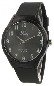 Zegarek męski QQ VR28-814
