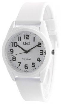 Zegarek damski QQ VS22-003