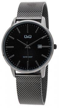 Zegarek damski QQ BL76-807