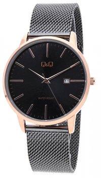 Zegarek męski QQ BL76-810