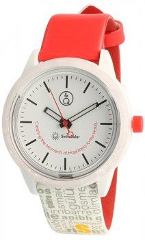 Zegarek damski QQ RP24-001
