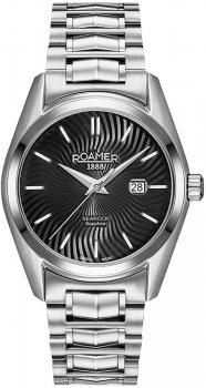 Zegarek damski Roamer 203844.41.55.20