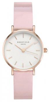 Zegarek damski Rosefield SHSMR-X220