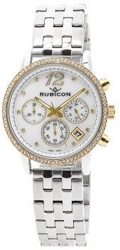 Zegarek  Rubicon RNBD10TIMX03AX-POWYSTAWOWY