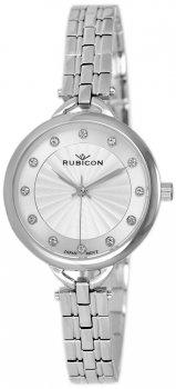 Zegarek damski Rubicon RNBE24SISX03BX